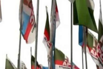 BREAKING: APC Postpones State Congresses