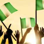 61st Independence Anniversary: Nigerian bank to reward 14 customers with N1m each