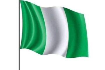 Nigeria: Setbacks and Way forward through Structural Re-organization