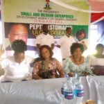 Kalu Facilitates Free Medicals, Seeks Quality Health Care Delivery for Constituents