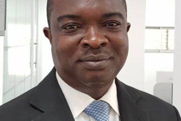 Ezie Agba Ohafia Confers Chieftaincy on MPA Director, Chief Onu