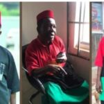 BREAKING: AGN secures Chiwetalu Agu's release