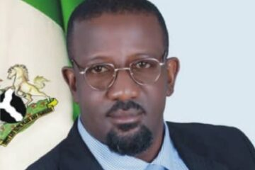 Enugu Assembly commends Onoh's job as ECTDA Chair